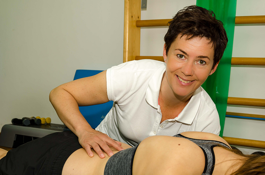 Photos-Physiotherapie-Homepage-5845