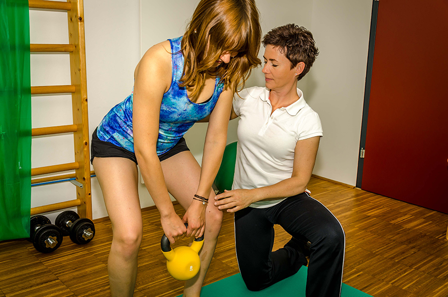 Photos-Physiotherapie-Homepage-5873